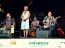 Ivan Mládek & Banjo Band (26.7.2016)