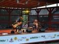 Ivan Hlas Trio (17. 8.)