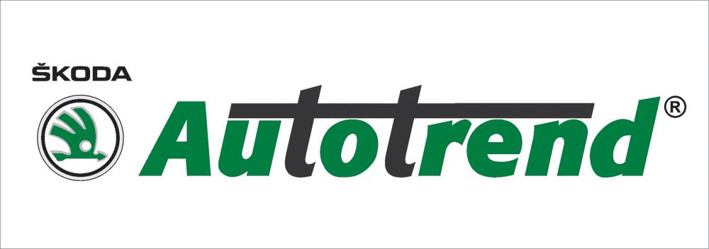 03_autotrend