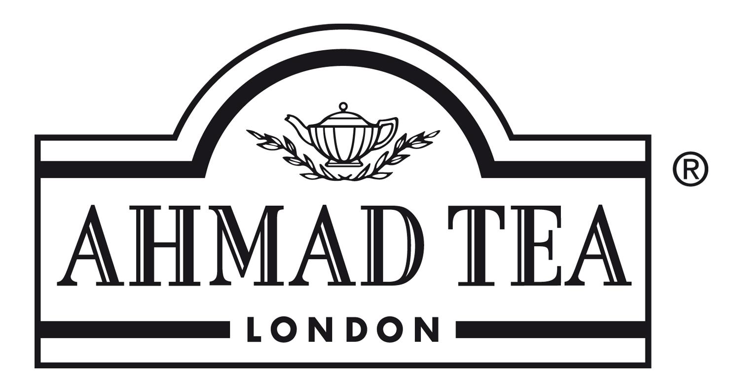 logo_AHMAD
