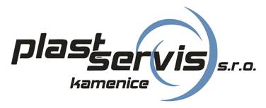 plastserviceWeb