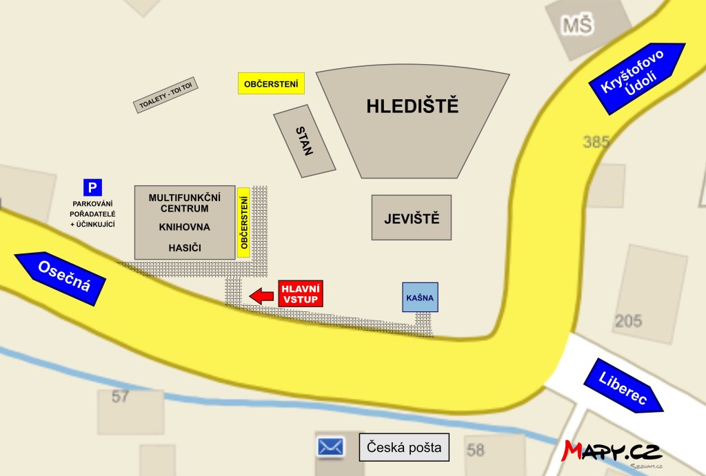 KL_mapa_areálu2